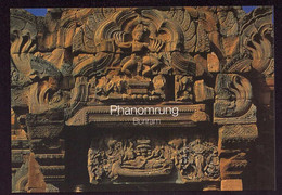 AK 003120 THAILAND - Buriram - Phanomrung - Tailandia