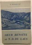 Soeur Benoite Et Notre Dame Du Laus - Religione