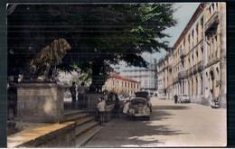 Espagne - Enveloppe De Timbre Moderne En Circulation - 1961-70 Storia Postale