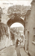North Gate, Totnes (J.Valentine 13792) - Altri