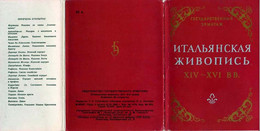 Somaliland Britannique 1942 Moutons Faune Colonie Britannique Vente - Somaliland (Protectorate ...-1959)