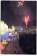 Carnaval De Quebec (viaggiata Per La Francia, 1994) - Otros