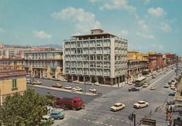 MESSINA  /  Viale San Martino - Messina