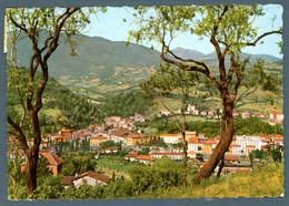 °°° Cartolina - Porretta Terme Panorama Viaggiata (l) °°° - Bologna
