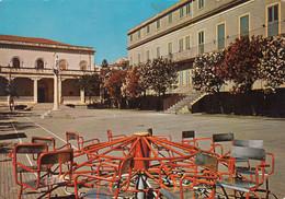 ALI TERME  /  Istituto M. Ausiliatrice - Messina