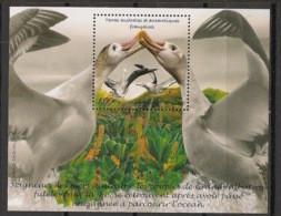 TAAF - 2020 - N°Yv. F924 - Grand Albatros - Neuf Luxe ** / MNH / Postfrisch - Neufs
