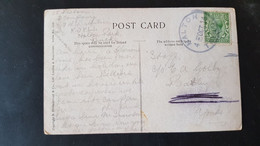 Achensee - Used In Halton - Used Stamps