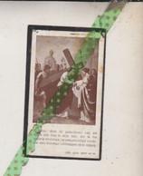 Henri Pynaert-Dupont, Meenen 1885, 1938 - Obituary Notices