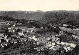 CPM - MEMBRE S/Semois - Vresse-sur-Semois