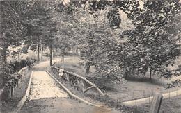 WATERLOO - Vallée Des As - Waterloo