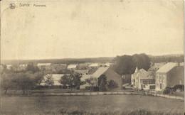 SURICE - Panorama (Philippeville) - 1926 - Philippeville