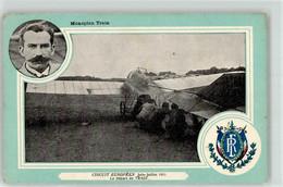 53149036 - Eindecker Train 1911 - Sin Clasificación