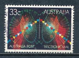 °°° AUSTRALIA - Y&T N°921 - 1985 °°° - Usati