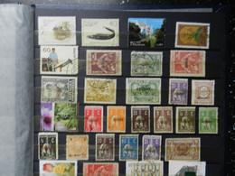 Portugese  Territories, .....   Please Look !! - Collezioni (in Album)