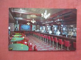 Golden Nugget Gambling Hall & Saloon.  Las Vegas   Nevada > Las Vegas Ref 5216 - Las Vegas