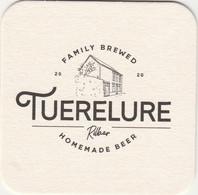 Tuerelure  - - Portavasos