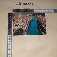 C-101291 FIRENZE PANORAMA TIMBRO ANNULLO SETTIMANA PROIEZIONI E STUDIO RAGAZZI & CINEMA - Firenze