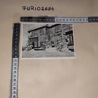 C-101301 SERRA LA NAVE CATANIA GRANDE ALBERGO ETNA TIMBRO ANNULLO LINGUAGLOSSA 1987 40'' EDIZIONE COPPA MARENEVE - Altre Città