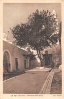 Le Kef Mosquée - Tunisia