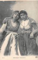 Femmes 310 T ND - Tunisia