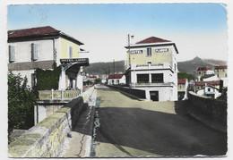 LA GRANDE COMBE AVENUE DU PONT - La Grand-Combe