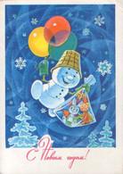 Zanzibar 1896 * Personalities CLASSICS - Zanzibar (...-1963)