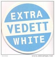 #D95-031 Viltje Vedett - Portavasos