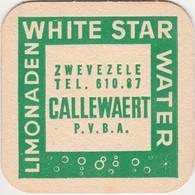 Callewaert  - Zwevezele  Rv - Portavasos