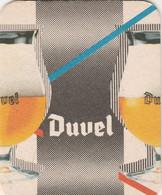 Duvel - Portavasos