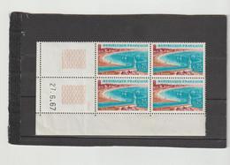 N° 1502 - 0,75 LA BAULE - Tirage  Du 27.6.67 Au 13.7.67 - 27.6.1967 - - 1970-1979