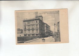 S.GIOVANNI A TEDUCCIO -VILLA SANSEVERINO QUARANTA - Napoli (Naples)