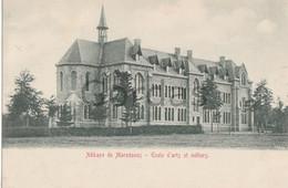 Belgium - Abbaye De Maredsous  - Ecole D'arts Et Metiers - Anhée