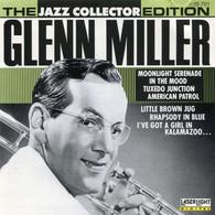 Glenn Miller (1985) Glenn Miller (15 701) - Jazz