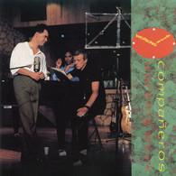 Working Week (1986) Companeros (CDV2397) - Jazz