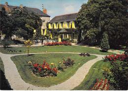 """44 - Batz Sur Mer - Hostellerie """"Le Calme Logis"""" - Batz-sur-Mer (Bourg De B.)"""