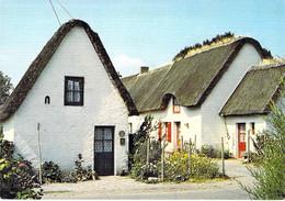 """44 - Ile De Fédrun - """"La Maison De La Mariée"""" - Otros Municipios"""