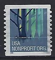 USA  1998  Nonprofit Org. (o) Mi.3067 - Gebraucht