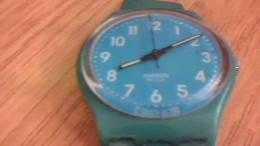 Clocks SWATCH - Orologi Antichi