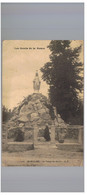 SAINT SULLIAC * LA VIERGE DES MARINS * - Saint-Suliac