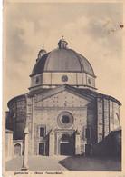 GATTINARA CHIESA PARROCCHIALE 1943 - Zonder Classificatie