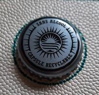 France Capsule De Bière Desperados Virgen-00%Alc - Beer