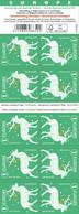 Boekje 175** Kerstmis Van 2020 ( Europa) - Noël - Christmas /  Weihnachten / Navidad / X-mas - Postzegelboekjes 1953-....