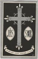 DP. CONSTANT CLAEYS ° KORTRIJK 1847- + 1899 - Godsdienst & Esoterisme