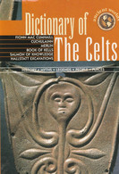 Dictionary Of The Celts - Antigua
