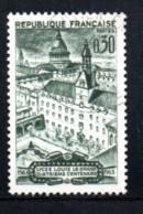 N° 1388 - 1963 - Used Stamps