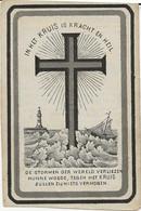 DP. ANGELINA VERSCHAFFEL - DE  GROOTE ° OOSTAKKER 1812 - + 1883 - Godsdienst & Esoterisme