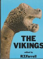The Vikings -  R.T.Farrell - Europa