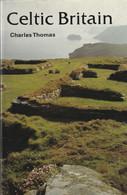 Celtic Britain  - Charles Thomas - Antigua