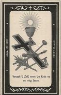 DP. JAN - BAPTIST DIEDENS ° MECHELEN 1842 - + 1891 - Godsdienst & Esoterisme