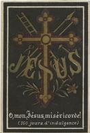 DP. JOANNA VAN ASSCHE ° SINT-AMANDS 1811- + 1882 - Godsdienst & Esoterisme